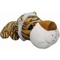 Тигр с большой головой 26 см